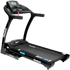 treadmill whole